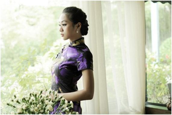 purple12.jpg